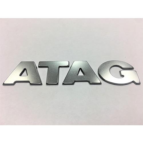 ATAG-(2)